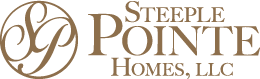 Steeple Pointe Homes,LLC